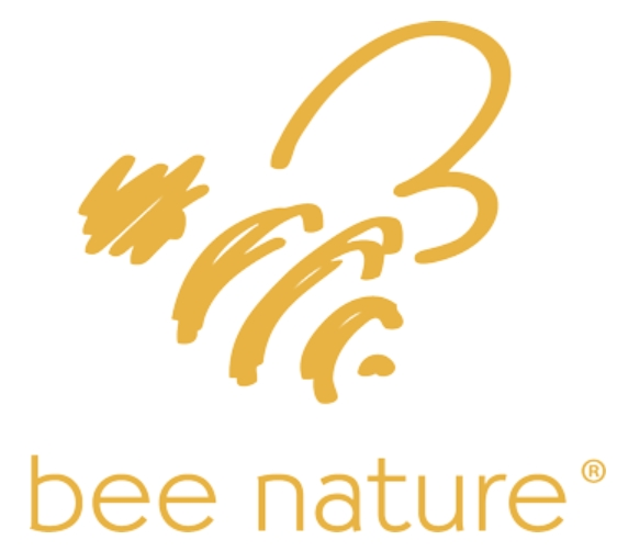 bee nature 01 boutique cosmetique